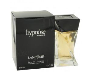 Hypnose by Lancome Eau De...