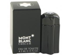 Montblanc Emblem by Mont...