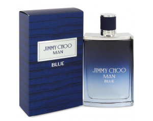 Jimmy Choo Man Blue by...
