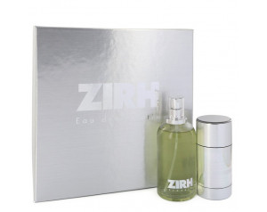 Zirh by Zirh International...