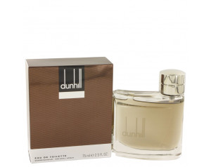 Dunhill Man by Alfred...