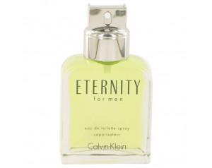 ETERNITY by Calvin Klein...
