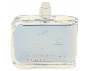 Lacoste Essential Sport by...