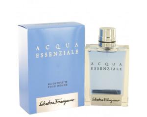 Acqua Essenziale by...