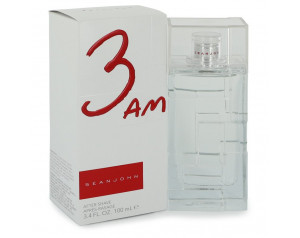 3am Sean John by Sean John...