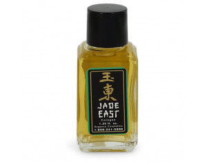 Jade East by Regency...
