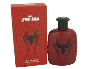 Spiderman by Marvel Eau De...