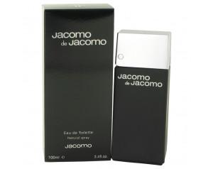 JACOMO DE JACOMO by Jacomo...