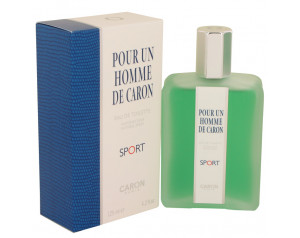Caron Pour Homme Sport by...
