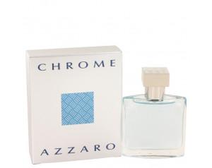 Chrome by Azzaro Eau De...