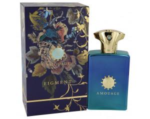 Amouage Figment by Amouage...