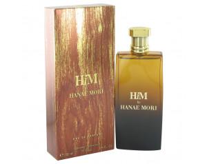 Hanae Mori Him by Hanae...