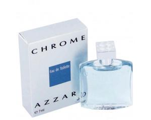 Chrome by Azzaro Mini EDT...