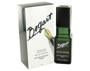 BOGART by Jacques Bogart...