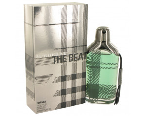 The Beat by Burberry Eau De...