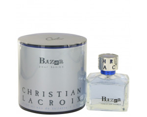 Bazar by Christian Lacroix...