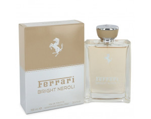 Ferrari Bright Neroli by...