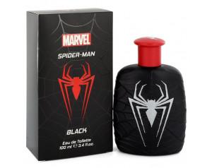 Spiderman Black by Marvel...