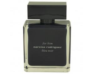 Narciso Rodriguez Bleu Noir...