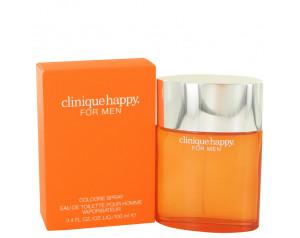 Eau De Parfum Spray (Marriage Equality Edition - Unisex) 3.4 oz