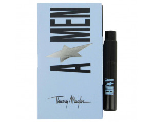 ANGEL by Thierry Mugler...
