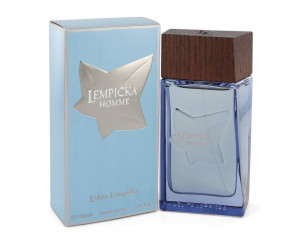 Lolita Lempicka Homme by...