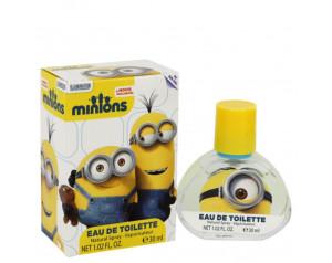 Minions Yellow by Minions...