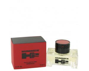 1902 Mandarine Leather by Berdoues Eau De Cologne Spray (Unisex-unboxed)) 4.2 oz