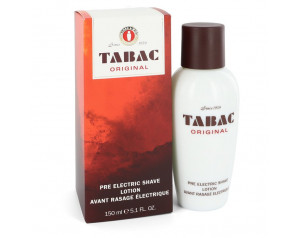TABAC by Maurer & Wirtz Pre...