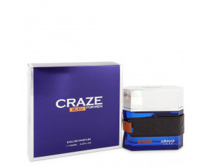 Armaf Craze Bleu by Armaf...