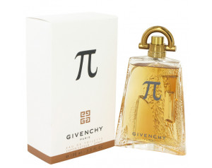 PI by Givenchy Eau De...
