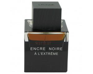Encre Noire A L'extreme by...