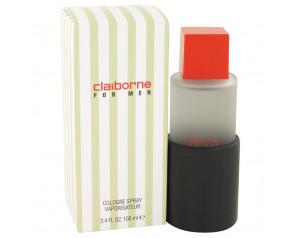 CLAIBORNE by Liz Claiborne...