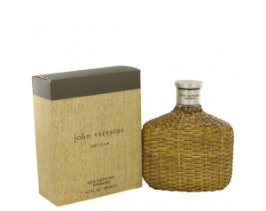 John Varvatos Artisan by...