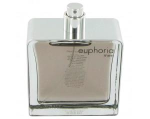 Euphoria by Calvin Klein...