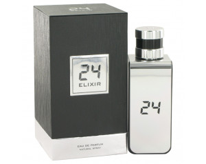 24 Platinum Elixir by...