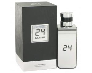 24 Platinum Elixir by...