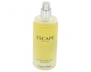 ESCAPE by Calvin Klein Eau...