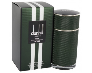 Dunhill Icon Racing by...