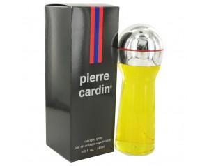 PIERRE CARDIN by Pierre...