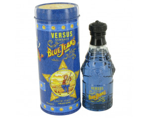 BLUE JEANS by Versace Eau...