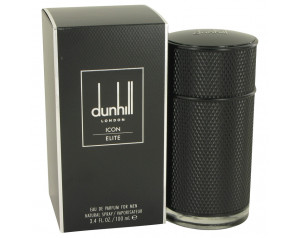 Dunhill Icon Elite by...