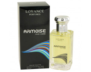 Armoise by Lovance Eau De...