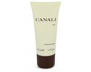 Canali by Canali After...