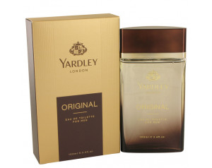 Yardley Original by Yardley...