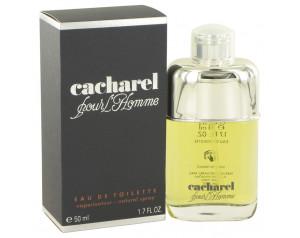 CACHAREL by Cacharel Eau De...
