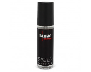Tabac Man by Maurer & Wirtz...