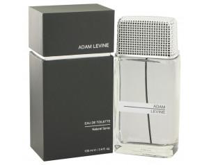 Lomani Paris Secret by Lomani Eau De Parfum Spray 3.3 oz