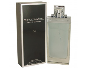 Diplomate Pour Homme by...