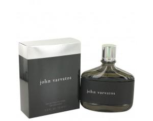 John Varvatos by John...